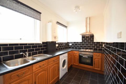 2 bedroom terraced house to rent - Moor View, Camperdown