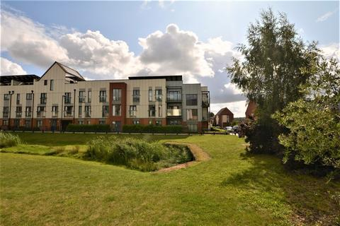 2 bedroom apartment for sale - Knot Tiers Drive, Upton, Northampton
