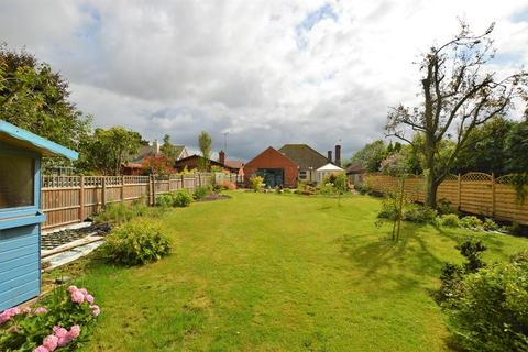 5 bedroom detached bungalow for sale -  Station Lane, Scraptoft