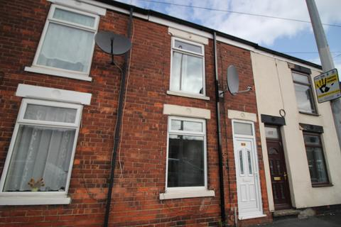 2 bedroom terraced house to rent - Sculcoates Lane