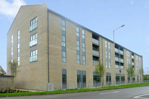 2 bedroom apartment to rent - Achilles House, Firefly Avenue, Swindon, Wiltshire, SN2
