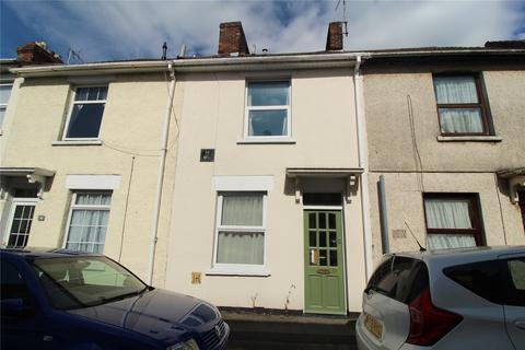 2 bedroom terraced house to rent - Union Street, Swindon, Wiltshire, SN1