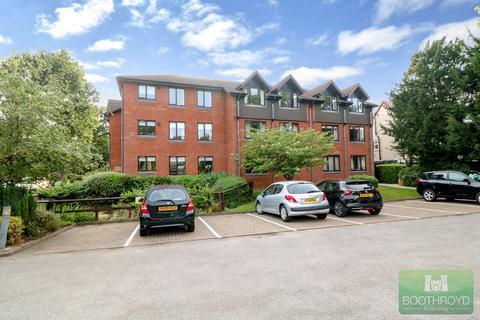 1 bedroom apartment for sale - Warwick Road, Kenilworth
