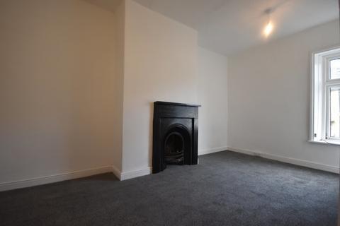2 bedroom terraced house for sale - Albert Street, Queensbury