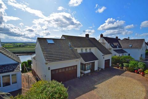 4 bedroom detached house for sale - Topsham, Exeter, Devon