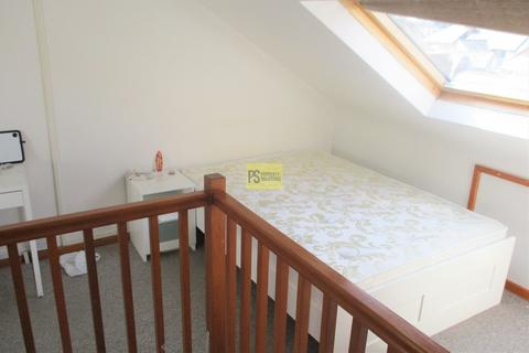 1 bedroom end of terrace house to rent - Tiverton Rd, Selly Oak - Student house share