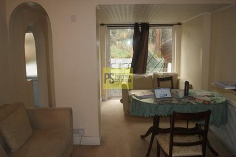 1 bedroom semi-detached house to rent - Reservoir Road, Selly Oak - Student house share