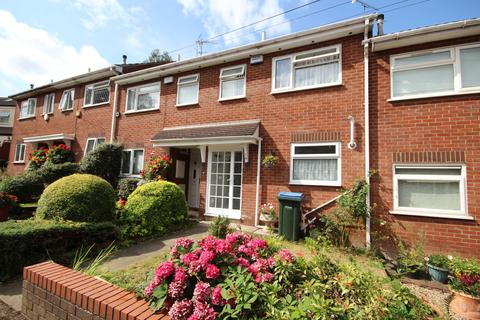 3 bedroom terraced house for sale - Duke Street, Coventry