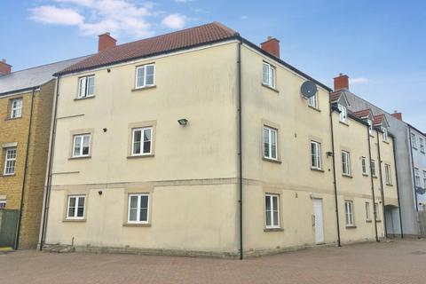 2 bedroom apartment to rent - Summerleaze Park, Shepton Mallet