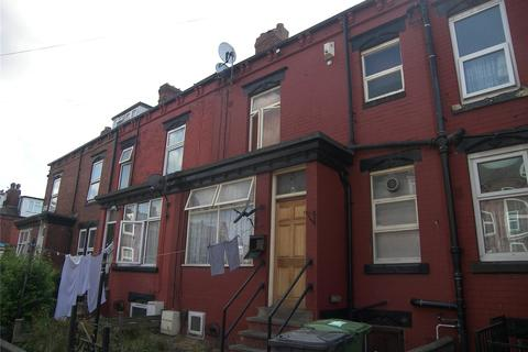 4 bedroom terraced house for sale - Seaforth Grove, Leeds, West Yorkshire