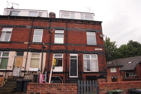 3 bedroom terraced house for sale - Arthington Street, Leeds, West Yorkshire