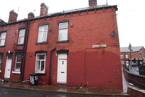 3 bedroom terraced house for sale - Woodview Street, Leeds, West Yorkshire