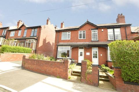 4 bedroom terraced house for sale - Butt Hill, Kippax, Leeds, West Yorkshire