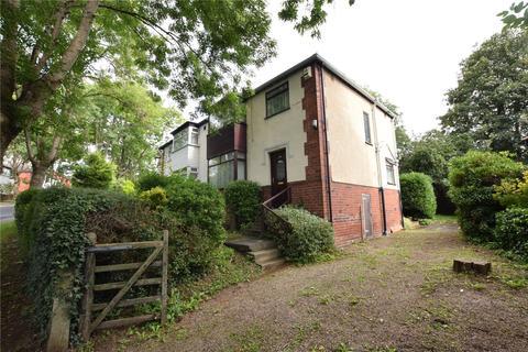 3 bedroom semi-detached house for sale - Spring Bank Crescent, Leeds, West Yorkshire