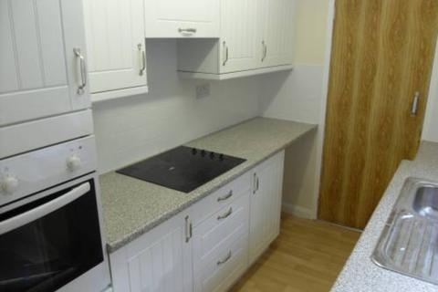 2 bedroom end of terrace house to rent - Cornwall Street, Cottingham, Hull
