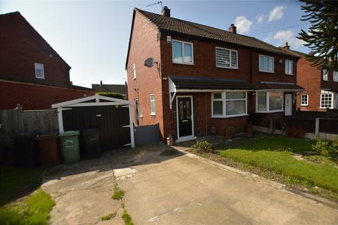 3 bedroom semi-detached house for sale - Astley Lane, Swillington, Leeds, West Yorkshire