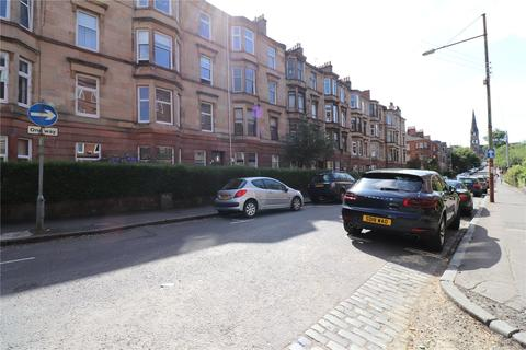 2 bedroom apartment to rent - 2/2, Havelock Street, Dowanhill, Glasgow