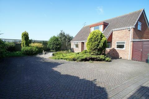 4 bedroom link detached house for sale - Briars Close, Royal Wootton Bassett
