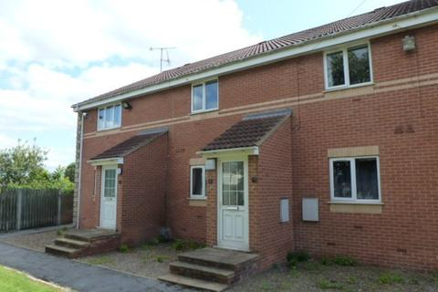 1 bedroom flat to rent - Maple Court, Rawmarsh