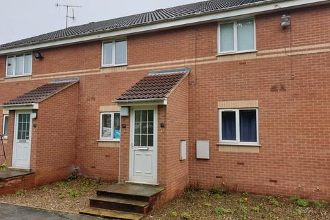 1 bedroom flat to rent - Maple Court, Rawmarsh, S62 6LE