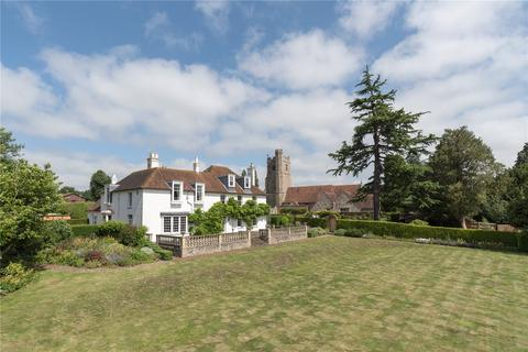 6 bedroom detached house for sale - Church Lane, Bearsted, Maidstone, Kent