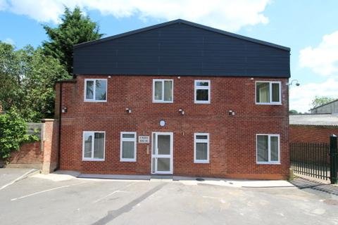 1 bedroom apartment to rent - Union House, Nelson Lane, Warwick