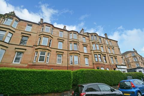 2 bedroom flat for sale - 6 Lawrence Street, Dowanhill, G11 5HQ