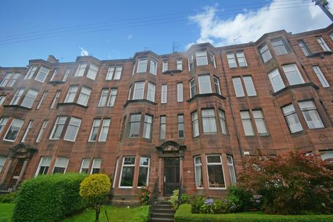 2 bedroom flat for sale - 110 Novar Drive, Hyndland, G12 9SU