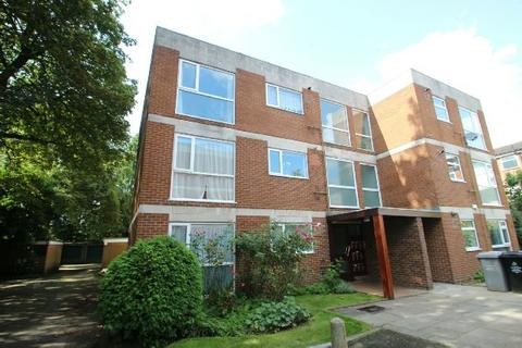 2 bedroom apartment for sale - Wardle Road, Sale