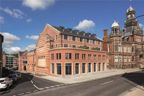 3 bedroom apartment for sale - The Old Fire Station, Clifford Street, York, YO1