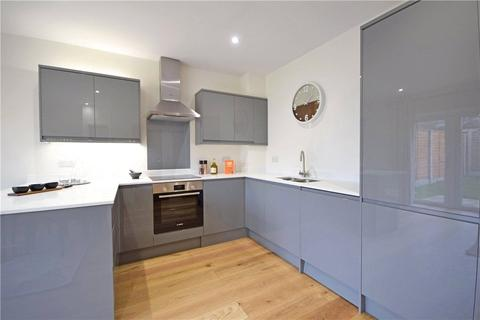 1 bedroom apartment for sale - Perne Road, Cambridge, Cambridgeshire, CB1