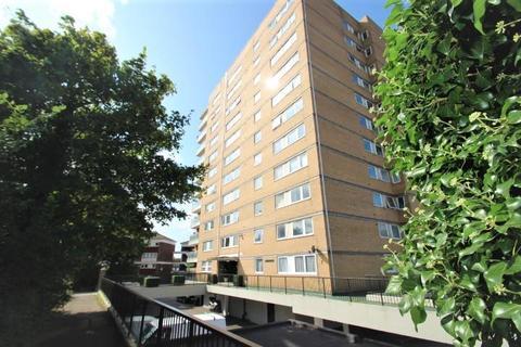 1 bedroom flat for sale - Hollingbourne Tower, Orpington, Kent, BR5 4QU