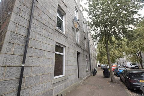 1 bedroom flat - Northfield Place, Rosemount, Aberdeen, AB25 1SB