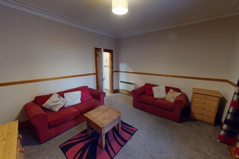 1 bedroom flat - Northfield Place, Rosemount, Aberdeen, AB25 1SB