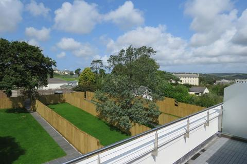 4 bedroom terraced house for sale - Refined Elegance, Truro