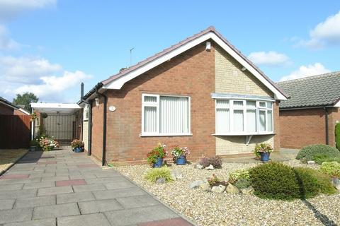 2 bedroom bungalow for sale - Birmingham Road, Aldridge