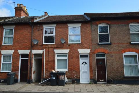 1 bedroom maisonette for sale - Russell Street, South Luton, Luton, Bedfordshire, LU1 5EA