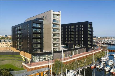 1 bedroom apartment for sale - Bayscape, Cardiff Marina, Cardiff, CF11 0TA