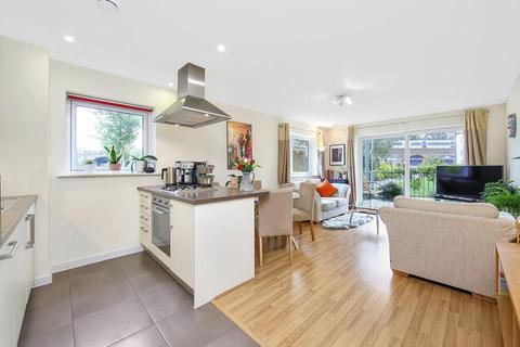 2 bedroom flat for sale - Sherard Apartments,, 157 Bow Common Lane, London E3