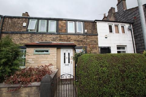 1 bedroom cottage for sale - Broad Lane, Rochdale OL16 4PP