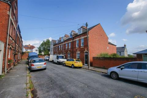 4 bedroom terraced house for sale - Cavendish Road, Exeter