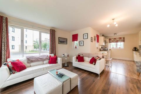2 bedroom flat for sale - Monart Road , Perth ,