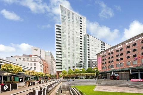 2 bedroom flat for sale - Watson Street, Manchester, M3