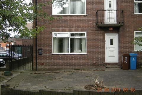 2 bedroom apartment to rent - Link Lane, Hollinwood
