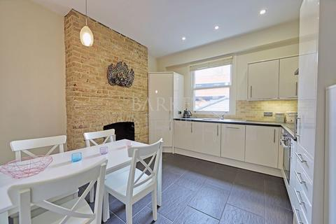 2 bedroom apartment to rent - Spacious and central, ideal for a rental