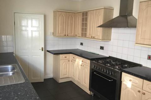 3 bedroom house to rent - Robert Street, Manselton, Swansea