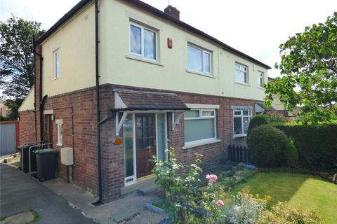 3 bedroom semi-detached house for sale - Ashbourne Way, Ashbourne, Bradford, BD2