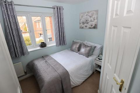 1 bedroom in a house share to rent - Dolphin Road, Norwich