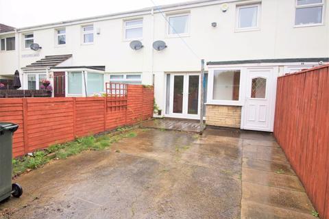 3 bedroom terraced house to rent - Northumbria Walk, West Denton
