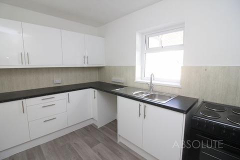 3 bedroom maisonette to rent - Torquay Road, Paignton
